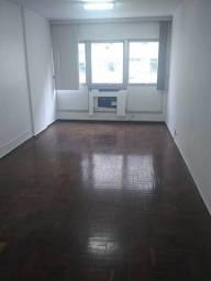 Título do anúncio: Ponto comercial/Loja/Box para aluguel tem 40 metros quadrados em Copacabana - Rio de Janei