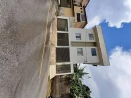 Título do anúncio: Apartamento para alugar com 3 dormitórios em Vila maquiné, Mariana cod:4878