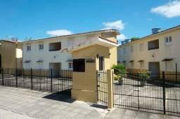 Apartamento 2 quartos próximo ao campus da UFPE