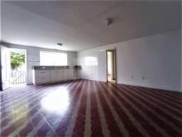 Casa 3quartos / Venda Nova
