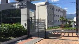 Título do anúncio: Apartamento RESIDENCIAL BROMÉLIAS