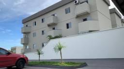 Excelente Apartamento Caldas Novas - GO Bairro Itaci II - Residencial Ilha Bella