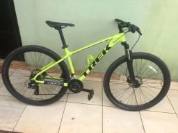 Bike Trek Marlin 5 2020