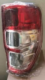 Título do anúncio: Lanterna traseira Ford Ranger 2012/2020 LD