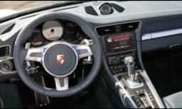 Título do anúncio: Kit Airbag Porsche