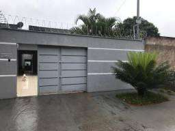 Oportunidade -Bela Casa 3/4 com Suite - Bairro Cardoso I - Aparecida de Goiânia