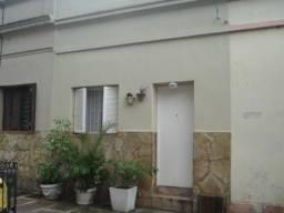 Casa à venda com 1 dormitórios em Santana, Porto alegre cod:CT2167