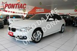 Bmw 320i Active Flex 2016 - 2016