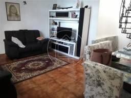 Título do anúncio: Casa à venda com 3 dormitórios em São cristóvão, Rio de janeiro cod:831014