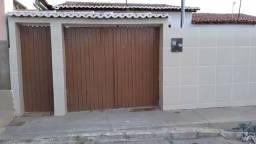 Casa em picuí