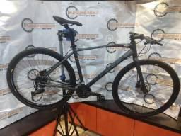 Bicicleta aro 29 Sense active 2019 !
