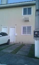 Casa em Condomínio para Locação, Camboriú / SC, bairro Cedro, 2 dormitórios, 2 suítes, 3 b