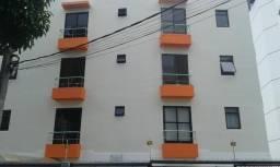 Apartamento Semi novo no Rio Vermelho