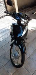 Honda biz 125 es 2013/2013 - 2013