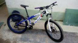 Bike trust valiant 26