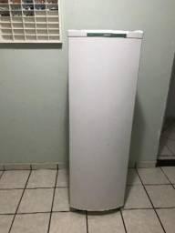 Cônsul 280 litros