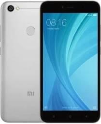 Xiaomi Redmi Note 5a Prime 32gb Dual Tela 5,5' 3gb Digital