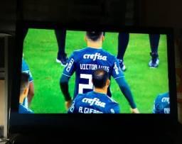 Tv Lcd 32p /Troco