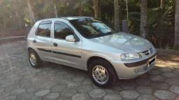 Gm - Chevrolet Celta Celta 2003 - 2003