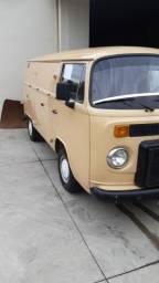 Kombi diesel - 1983