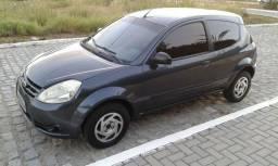 Ford Ka c/ar - 1996