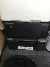 Vendo impressoras