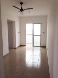 Alugo apartamento Residencial Lisboa