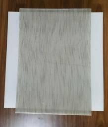 Paflon quadrado
