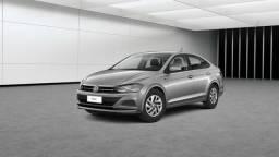 Volkswagen Virtus MSI - 2018