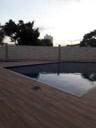 Apartamento Top no Jd. Bela Vista BR153