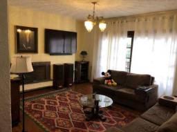 Apartamento 94m² com 3 quartos (2 suítes) 2 vagas retiro petrópolis rj