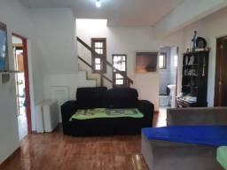 Alugo ótimo sitio em Águas Claras Viamão. Aluguel R$ 1250,00 com água e luz incluso!!!