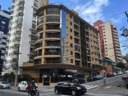 Apartamento para alugar com 1 dormitórios em Agronômica, Florianópolis cod:555