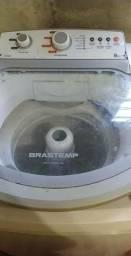 Vendo máquina de lavar automático