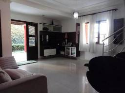 Casa com 4 dormitórios à venda, 100 m² por R$ 530.000,00 - Maraponga - Fortaleza/CE