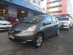 Honda Fit LX 1.4 - 2010/2010 - 2010