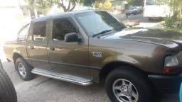 Ranger - 2001