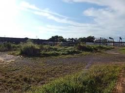 Terreno para alugar em Morada dos nobres, Aracatuba cod:L94931