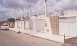 Promoção de Inauguração - Casa Bairro Sobradinho