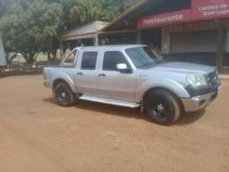 Camionete Ranger - 2009