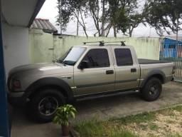 Vendo ranger 2007 - 2007
