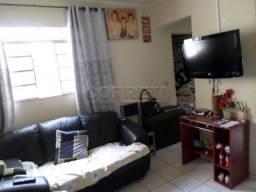 Apartamento para alugar com 2 dormitórios cod:L1502