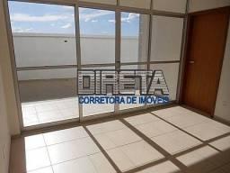 Apartamento à venda com 3 dormitórios em Caiçaras, Belo horizonte cod:40024