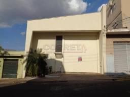 Escritório para alugar em Jardim brasilia, Aracatuba cod:L9326