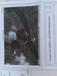Fazenda na Rodovia BA 001 - Itacaré/Camamu