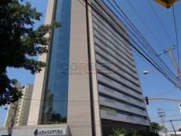 Escritório para alugar em Centro, Aracatuba cod:L50141