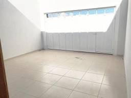 Residencial Zanetti R$ 180.000,00 * Estudo trocas