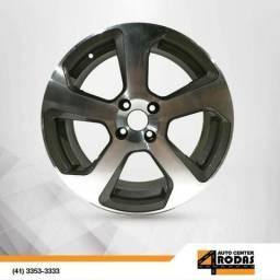 Roda ARO 17 4X100 Golf GTI Vii GD