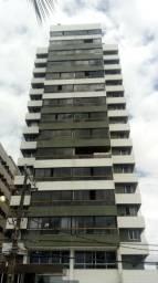 Vendo a Beira Mar em Olinda Excelente Apartamento Próximo ao Shopping