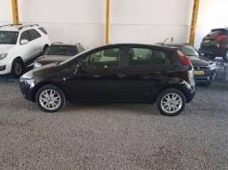 Punto ATTRACTIVE 1.4 Fire Flex 8V 5p - 2012